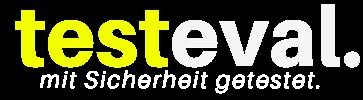 testeval | Corona-Schnelltests für Kaiserslautern und die Westpfalz